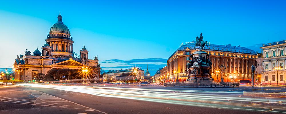 мини-отель travel санкт-петербург отзывы
